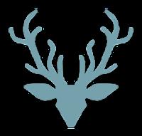 Pampa Browser Logo