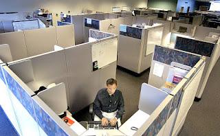 CRM Administrator Job Search