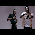 VIDEO | JURU Ft MENSEN SELEKTA - BWANA SHAMBA