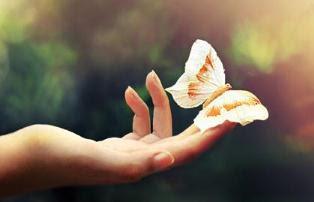 Kata Kata Motivasi Menghargai Perasaan Orang Lain