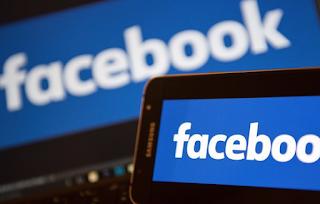 US military investigates secret, 'distasteful' Facebook page of naked female Marines