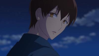 Sanrio Danshi Episode 9 Subtitle Indonesia