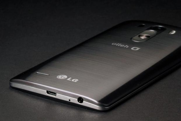 LG ordered by court to pay $3.5 million in damages for patent violations