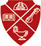 thiyagarajar-model-higher-secondary-school-madurai-recruitment-www-tngovernmentjobs-in