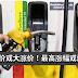 今天汽油柴油或大涨价!最高涨幅或达9仙!