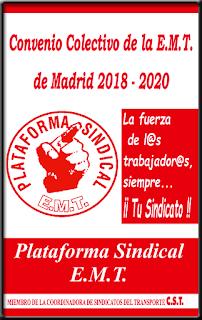 Convenio Colectivo 218-2020