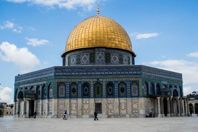Clérigo é condenado por incitar massacre de judeus