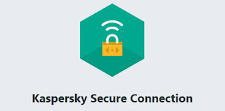 Kaspersky Secure Connection 2018 Review and Download