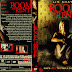 Room for Rent DVD Cover