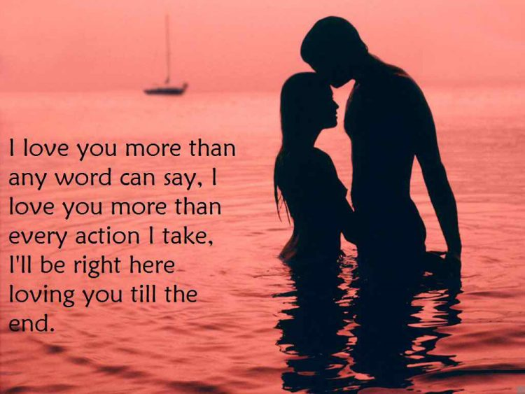 Top 60 Sweet Love Quotes For Her Just For You Unique Sweet Love Quotes
