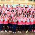 Làm Áo Lớp Đẹp Giá Rẻ Ở Đà Nẵng - Quảng Nam
