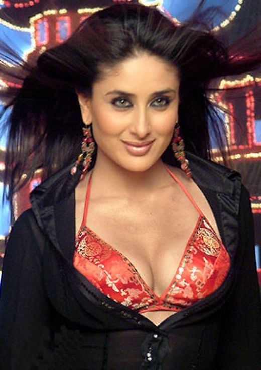 fashion models and actress photo gallery of indian
