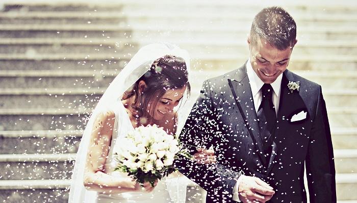 Umur Tepat Untuk Menikah Menurut Studi
