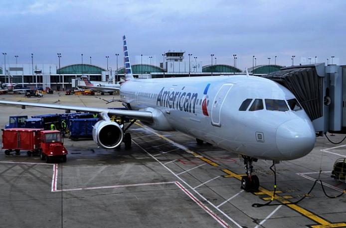 How Much do Flight Attendants Make
