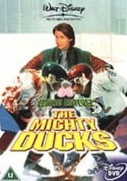 D2: The Mighty Ducks | Bmovies