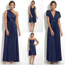 What Type Of Dress To Wear To A Wedding