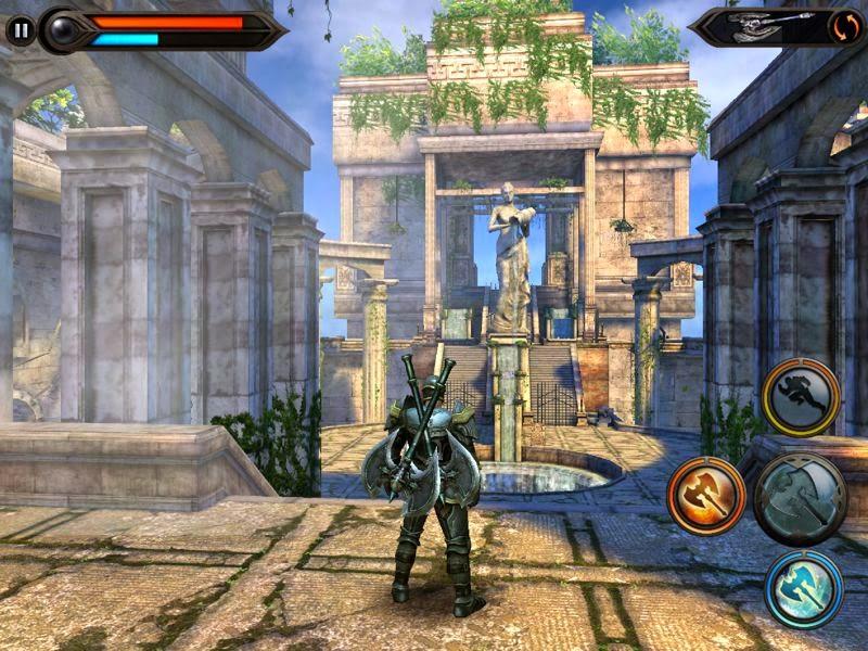Mounir mob: download wild blood apk android games.