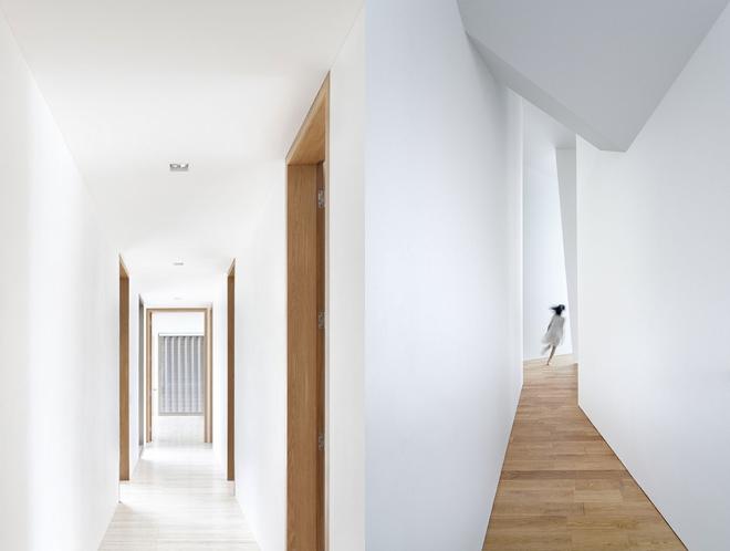 langen flur gestalten gestaltung langer flur tags gestaltung langer flur with langen flur. Black Bedroom Furniture Sets. Home Design Ideas