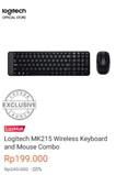 https://www.lazada.co.id/products/laser-laser-keyboard-proyeksi-virtual-keyboard-seluler-ipad-nirkabel-bluetooth-laser-inframerah-proyeksi-keyboard-internasional-i339556000-s351166696.html?spm=a2o4j.searchlistcategory.list.1.3492245dJjvUVl&search=1