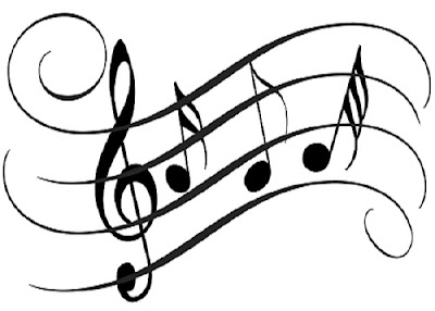Free Mp3 Music Download Sites for Updated Song