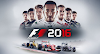 F1 2016: Limited Edition [Updated to v1.8.0 + MULTi10 + DLC] for PC [16.5 GB] Compressed Repack