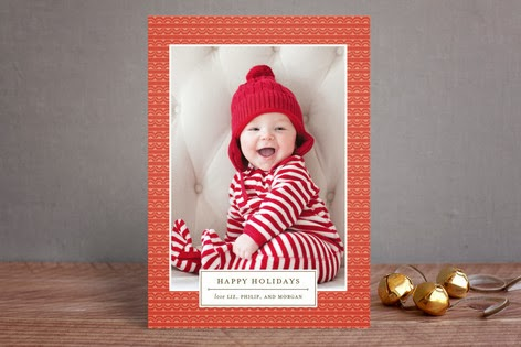 Minted Christmas Cards.Whatever Dee Dee Wants She S Gonna Get It Christmas Cards
