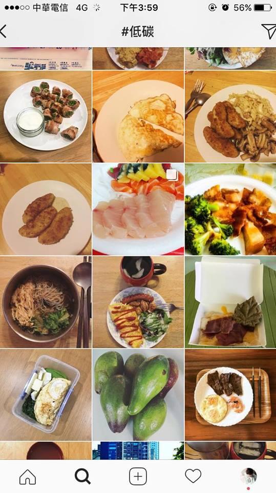 《多囊減肥》低碳低醣飲食心得記錄