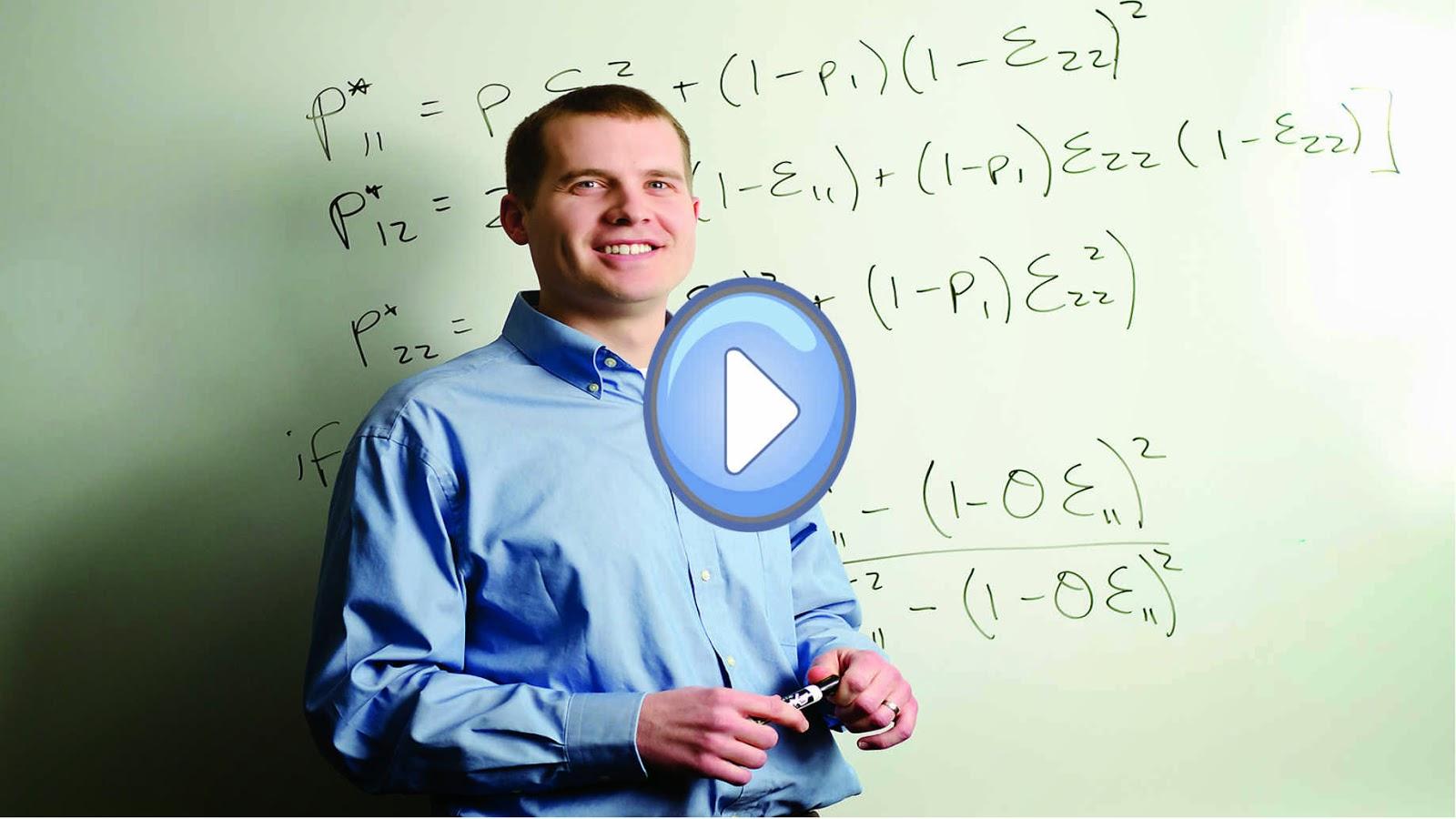 Idea 60 de 1000 ideas de tesis: ¿Cuál es la presencia de las creencias acerca de la Matemática y su enseñanza en el discurso escolar?