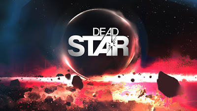 Dead Star Key Generator (Free CD Key)