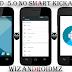 Rom Lolipop Lollifox v1.9.1 Para Dispositivos Mt6572 (Samart Kicka,Alcatel, Tecno entre outos)