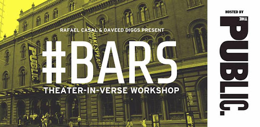 #BARS Workshop - Week 2