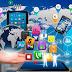 Introducción al desarrollo de aplicaciones móviles con Windows App Studio