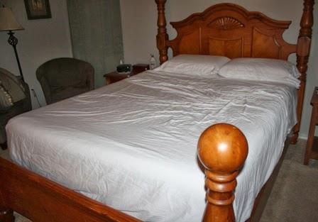 planet weidknecht boll and branch elegant organic sheets review. Black Bedroom Furniture Sets. Home Design Ideas