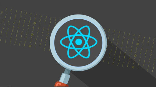 React 16 - The Complete Guide (incl. React Router 4 & Redux) Udemy Coupon