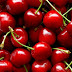 Cherries Health Benefits, Cherries Nutritional Benefits, How to Choose Cherries, How to Store Cherries??