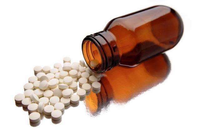 Σύλληψη 19χρονου στο Άργος με ναρκωτικά χάπια