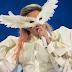 "Pollstar divulga las primeras cifras oficiales del ""Joanne World Tour"""