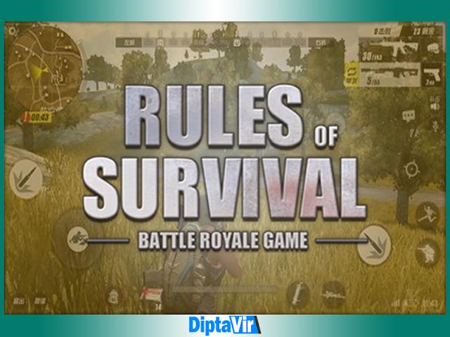 Tips-Menang-Bermain-Rules-of-Survival-di-Android-Untuk-Pemula