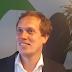 Hedde Rijkes begonnen als directeur Auto Recycling bij ARN