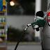 Governo e Petrobras discutem preço dos combustíveis nesta terça (22)