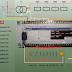 فلاش رائع لمحاكات PLC   Le câblage d'un Automate Programmable Industriel
