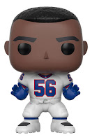 Funko Pop! NFL Legends 14