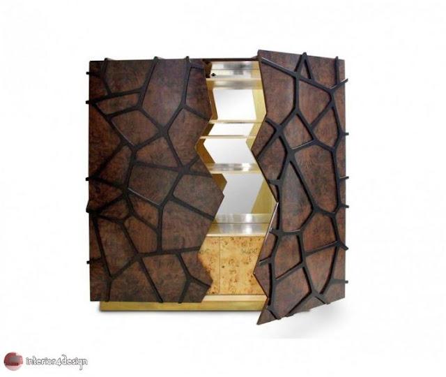 Innovative Cabinets 2