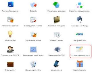 Как проверить свой IP-адрес сайта на СПАМ