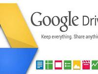 Tips Cara Download file pada Google Drive Menggunakan IDM versi terbaru Full Version + Crack, Patch, Keygen
