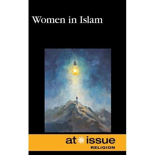 essays religion islam research paper help essays religion islam