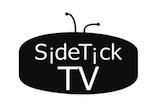 SideTick TV Roku Channel