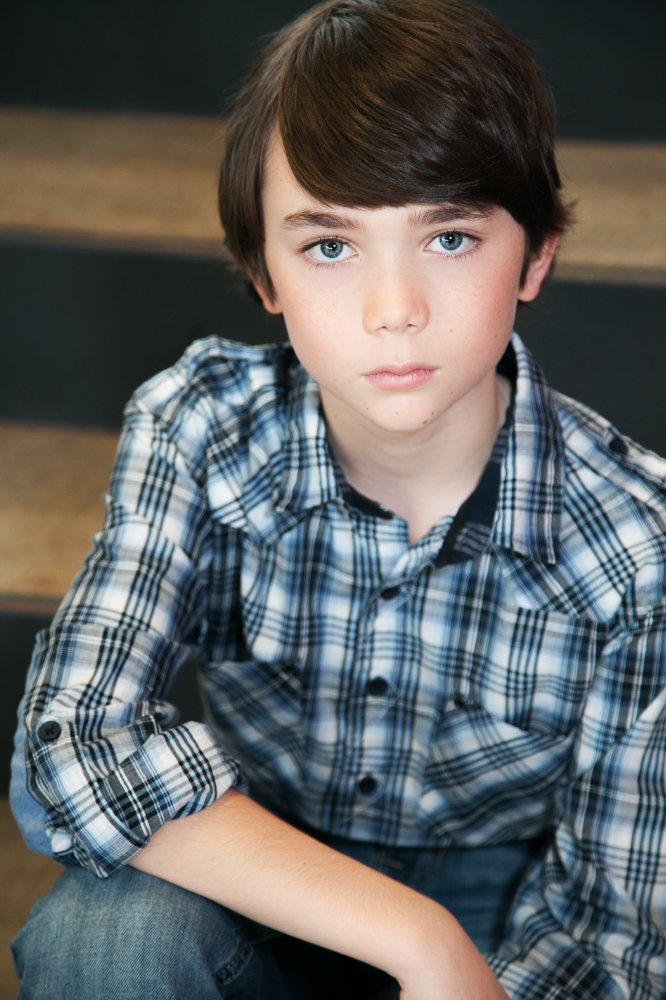 Dylan Lowe