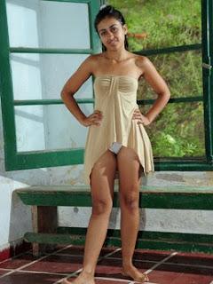 model india hot