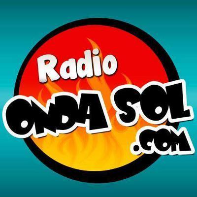 Radio onda del sol